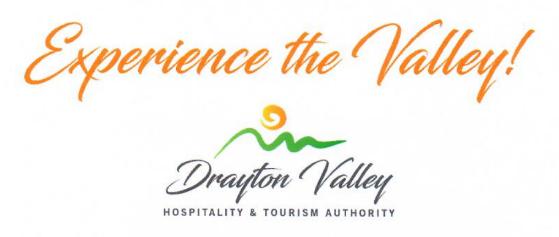 drayton_tourism